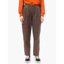 Dickies Skinny-fit-Jeans W32