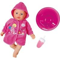 Zapf Creation My Little Baby born Potty Training (823460)