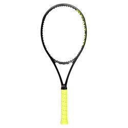 Dunlop Tennisschläger 4