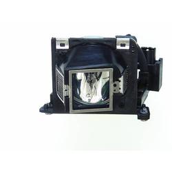 Projektorlampe, Beamerlampe- Original  Lampe für KINDERMANN KWD120H Projektor