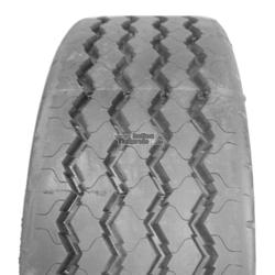 LLKW / LKW / C-Decke Reifen NIRA (RETREAD) E22 235/75 R17.5 143/141J KALTERNEUERT