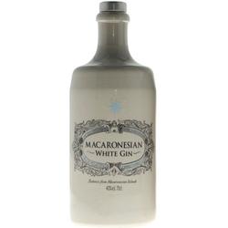 Macaronesian Gin 0,7L (40% Vol.)