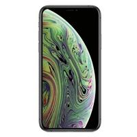 Bild von Apple iPhone XS 64GB Space Grau