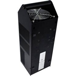 Beltrona Bleiakku-Tester AlphaBAT Pro Messbereich (Batterietester) 6 V, 8 V, 12V Akku AlphaBAT Pro