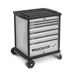 Matador 81640001 Werkstattwagen