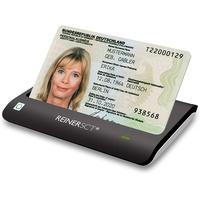 Reiner SCT REINERSCT cyber Jack - RFID-Leser - USB 2.0,