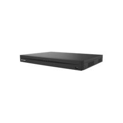 JVS-ND7932-DV 32 Kanal Netzwerkrecorder H.264/H.265 4K NVR