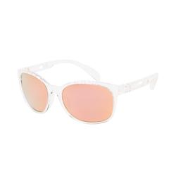adidas SP0011 26G, Runde Sonnenbrille, Unisex