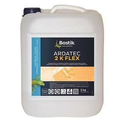Bostik Ardatec 2K Flex Dichtschlämme Dichtanstrich Teil B 5kg Kanister