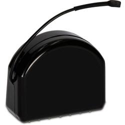 Fibaro Z-Wave+ Schalter