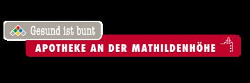 apo-mathildenhoehe