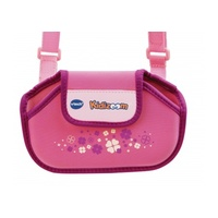 VTech Kidizoom Touch rosa