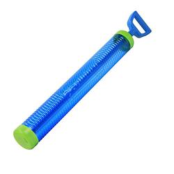 Water Shooter Wasserpistole XL Wasserpistolen blau