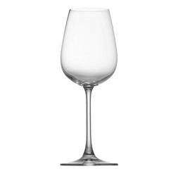 Rosenthal diVino Weißweinkelch 0,40 L / 22,2 cm diVino 27007-016001-48027