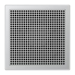 Jung LSMAL4, Lautsprechermodul, ca. 2,5 W, 4 Ohm, 120 bis 15 000Hz (-10dB)