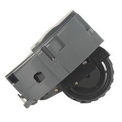 iRobot Service Roomba-Left Wheel Modul Roomba 800 linkes Rad