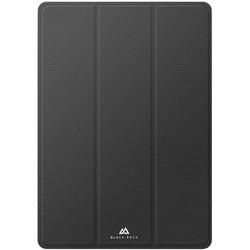 Black Rock iPad Cover / Tasche BookCase