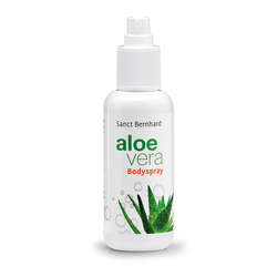 Aloe-Vera-Bodyspray