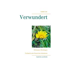 Verwundert: eBook von Lasse Los