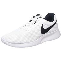Nike Wmns Tanjun white-black/ white, 40.5