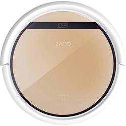 ZACO Beetles V5s Pro Reinigungsroboter Gold, Weiß