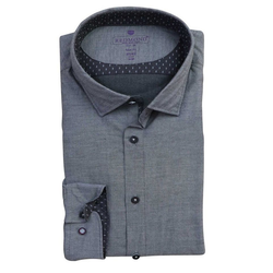 Redmond Businesshemd Redmond - slim fit XXL