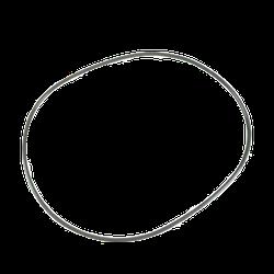 Nauticam O-Ring - for Mirrorless - nau.a7.oring