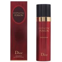 Dior Hypnotic Poison Eau Sensuelle 100 ml