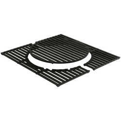 Enders Grillrost SWITCH GRID (1-St), Gussrost für Gasgrill Boston 2 Turbo