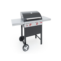 Barbecook Gasgrill Spring 200