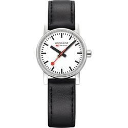 MONDAINE Schweizer Uhr evo2, MSE.30110.LB