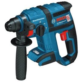 Bosch GBH 18 V-EC Professional ohne Akku (0611904000)