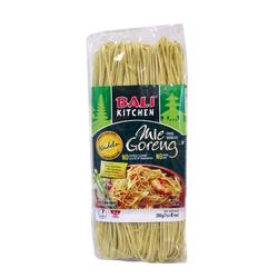 Bali Kitchen Bami Goreng Nudeln, 8er Pack (8 x 200 g Packung)