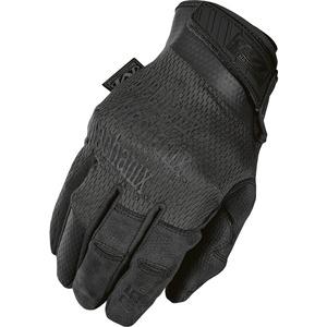 Mechanix Handschuhe Specialty 0,5 mm Covert schwarz, Größe S/8