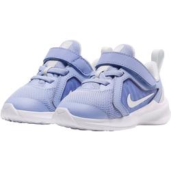 Nike DOWNSHIFTER 10 (TDV) Laufschuh lila