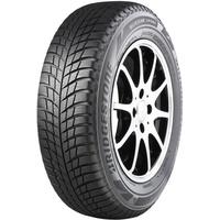 Bridgestone Blizzak LM001 Evo 205/55 R16 91H