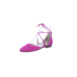 Ballerinas Paul Green pink