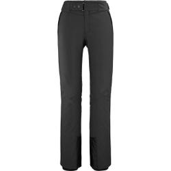 Millet - Alagna Pant W Black - Skihosen - Größe: L
