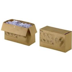 Abfallsack recycelbar Mercury 70l VE=50 Stück