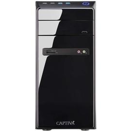 Captiva Power Starter R53-746