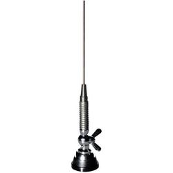 Albrecht Antenne MGA 108-550 DV-S 6245