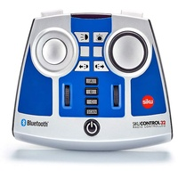 SIKU Bluetooth-Fernsteuermodul