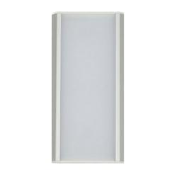 kalb LED Unterbauleuchte kalb LED Unterbauleuchte Taschenlampe Schrankleuchte Schrankbeleuchtung Nachtlicht