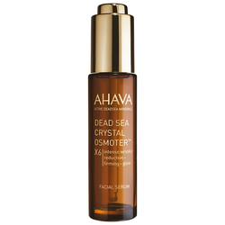 AHAVA Serum & Kur Sale Anti-Aging Gesichtsserum 30ml