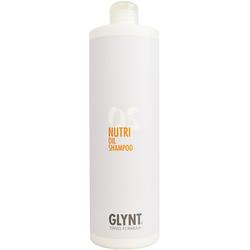 GLYNT NUTRI OIL Shampoo 5 1000 ml