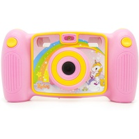 Mystery Kinder-Kamera