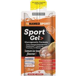 NamedSport Sport Gel - Energiegel