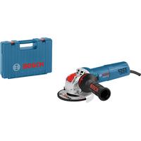 Bosch GWX 9-115 S Professional 06017B1000