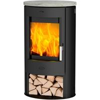 Fireplace Zaria Speckstein Top K6780