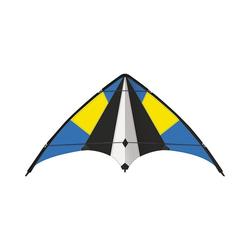 Günther Flug-Drache Sportlenkdrachen Sky Move